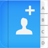 Fast Add Contacts by Voice
