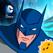 Batman Unlimited: Gotham City's Most Wanted