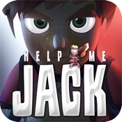 Help Me Jack : Save the Dogs