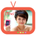 TV VM Media Indonesia (iTV+)