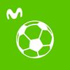Modo Fútbol