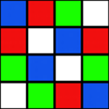 Mess Tiles - Puzzle games | Top games Wiki
