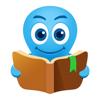 阅读王 - 小说离线阅读