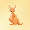 Kangaroos Stickers Wiki