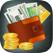 Budget Planner - Control Your Finances