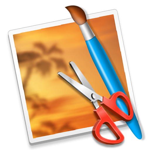 Pro Paint - Handy Photo Editor Tool