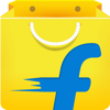 Flipkart-Online Shopping App India Wiki