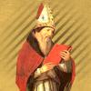 Confesiones de San Agustín de Hipona
