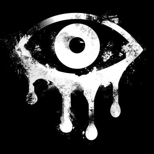 恐怖之眼:Eyes – the horror game