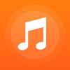 Music Tube - Unlimited Music Player & Songs Album