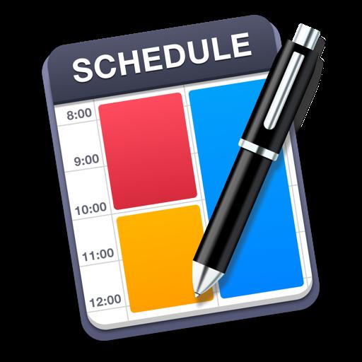 Student Assistant Pro - Расписание для Студентов