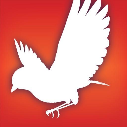 奥杜邦鸟类 :Audubon Birds Pro