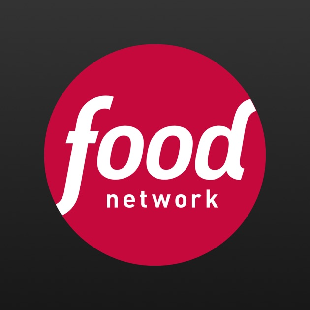 Top Food Network Shows