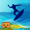 Surf is Up VR Wiki