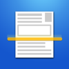Smart PDF Scanner: Scan Documents and Receipts Icon