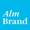 Alm. Brand Mobilbank