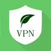Green VPN - IKEV2 more security.