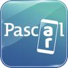 Pascal AR
