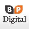 BPDigital