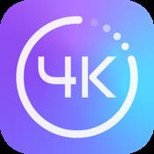 4K Converter-Best 4K video converter