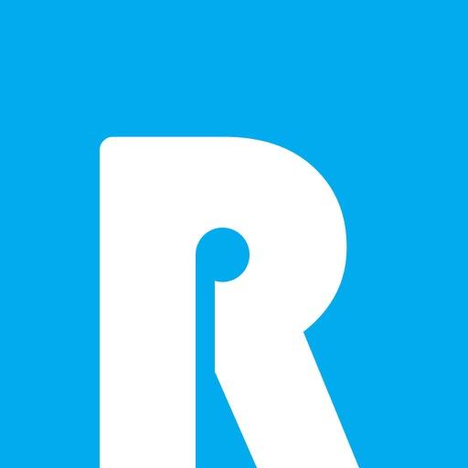 程序员读 - 精心为程序员打造的编程开发阅读软件 iOS App