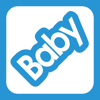 BabyDoc – special offers on nappies, wipes & more!