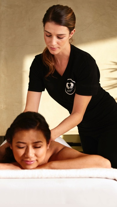 Outcall masseuse in san mateo - 1 7
