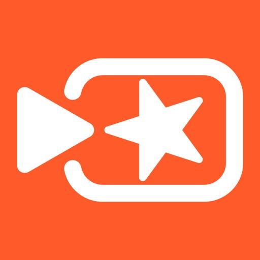 VivaVideo - Best Video Editor & Photo Movie Maker App Ranking & Review