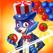 Bubble Island 2 - Pop Bubble Shooter