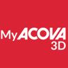 My Acova 3D Wiki