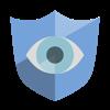 AntiVirus - Virus, Malware & Adware Scanner