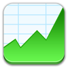 StockSpy - Stock Market Real-time Quotes & Charts