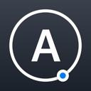 Annotable — Anmerkungswerkzeug für Bilder