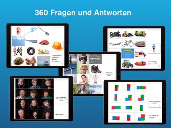 Lexico Verstehen 1 (D) Pro Скриншоты5