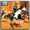 Horse Racing Derby Simulator - Champion Racer Wiki