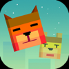 Colorly Cuby Foxy Hopper Wiki