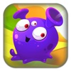 Monster Tower Defense - Latest Tower Defense Games defense tower games