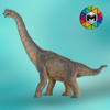 download Diplodocus Simulator