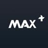 Maxplus for Dota 2 and CS:GO