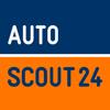 AutoScout24 – Gebrauchtwagen Suche