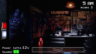 download Five Nights at Freddy's apps 0