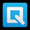 Quip 앱 아이콘 이미지