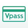 三井住友カード Vpassアプリ