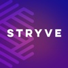 Stryve - Fitness Trainer