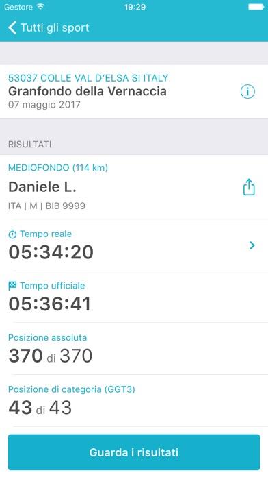 Screenshot of ENDU3