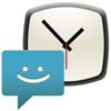 Message Delay Express Wiki