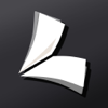 Novel Online - Light novels reader
