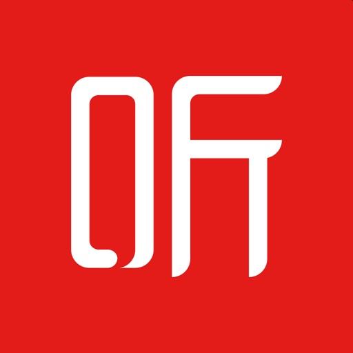 喜马拉雅FM「听书社区」电台有声小说相声评书