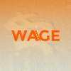 Wage - Your job, Your choice