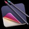Templates Expert - Templates for iWork 앱 아이콘 이미지